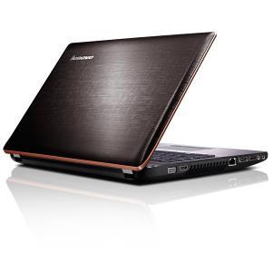 联想ideapady570型笔记本电脑