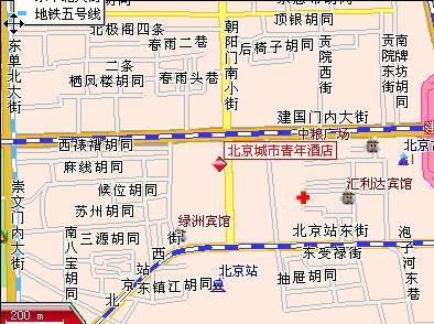 北大医学部,北京科技大学,北京地质大学,北京电影学院,北京政法大学