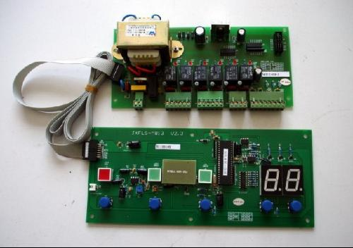柔性电路板(fpc)
