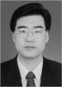原温家宝秘书:国务院研究室党组成员 副主任田