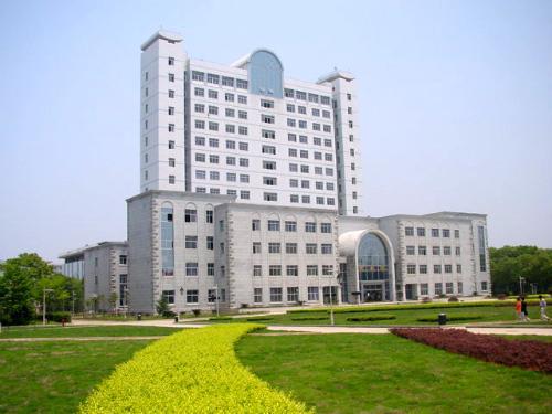 长沙电力职业技术学院怎么样图片