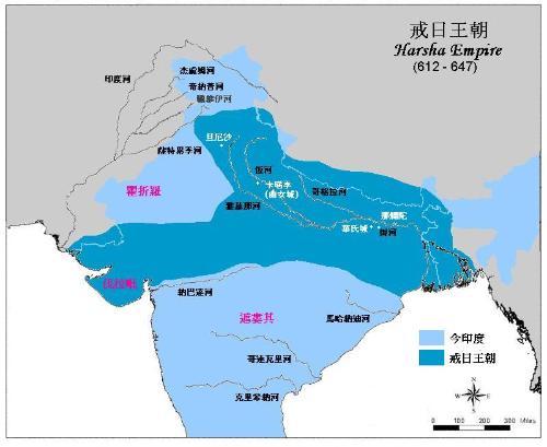 国南北朝时代史