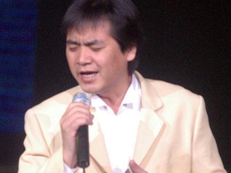 父亲的歌谱崔京浩