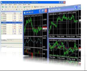 外汇分析软件+-+搜搜百科