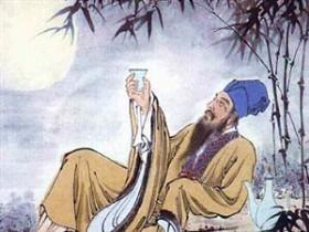 朝云苏轼_苏轼前两个女人是表兄妹,第三个女人是他的侍妾王朝云,是苏轼任杭州