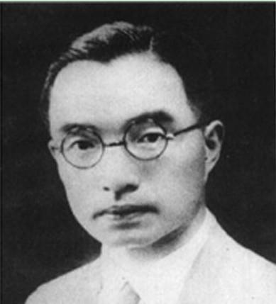 朱自清背影图片_朱自清 - 搜狗百科