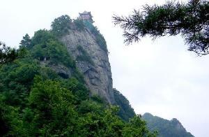 紫阳县位于陕西省南部,地处汉江上游,大巴山北麓,隶属陕西省安康市图片