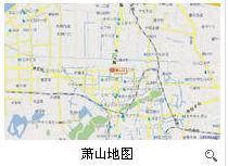 萧山区gdp_萧山区地图