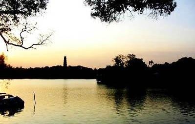 全部版本 最新版本    阜阳市生态乐园位于安徽省阜阳市泉北新区,古