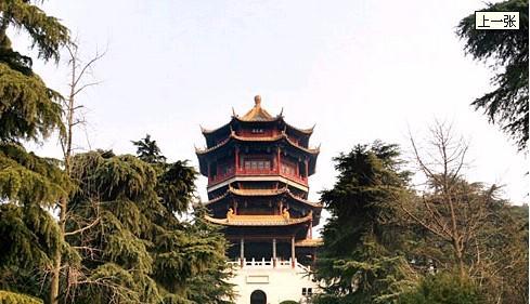 ...,座落在古雨花台遗址上.时期佛教盛行,尤其是城南雨花台一带
