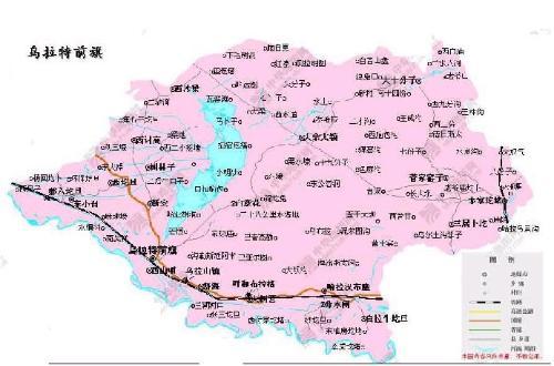 安陆gdp_安陆市国民经济和社会发展第十三个五年规划纲要 2016 2020