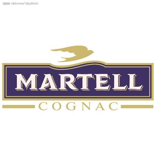 马爹利(Martell)是产自法国干邑地区的著名干邑白兰地品牌,也...