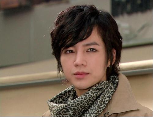 uhey黄泰京_原来是美男啊(2009年韩国SBS台水木剧) - 搜狗百科