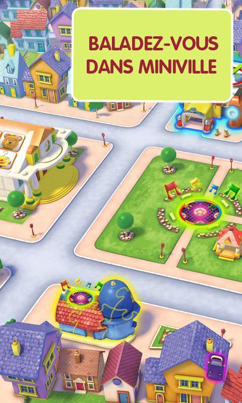 诺弟玩具城