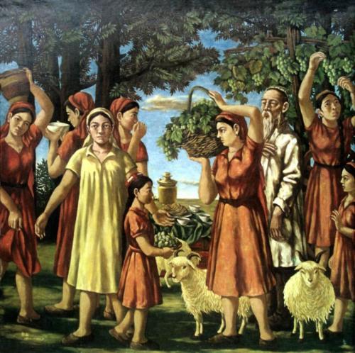 古尔邦节   日时段   古尔邦节   是   宗教   节日,在伊斯...