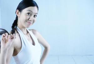 姜妍的第20张图片