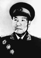 国民党李仲达资料图片_李达(中国马克思主义理论家) - 搜狗百科
