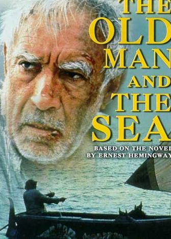 老人与海 - 搜搜百科