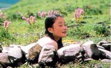 陈冲天浴电影_天浴(1998年陈冲导演文艺电影) - 搜狗百科
