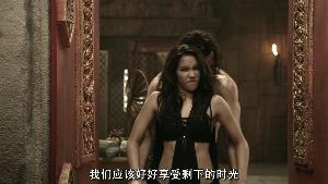 from:盟军情报官伊娃·麦肯娜(evahttp://baike.soso.com ...