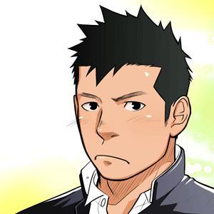 日本+bl漫画家,一十为描写男同性恋情节题材的