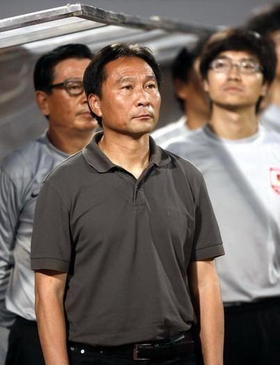 沈祥福  沈祥福,人,1957年5月27日出生于北京,籍贯.1974年...