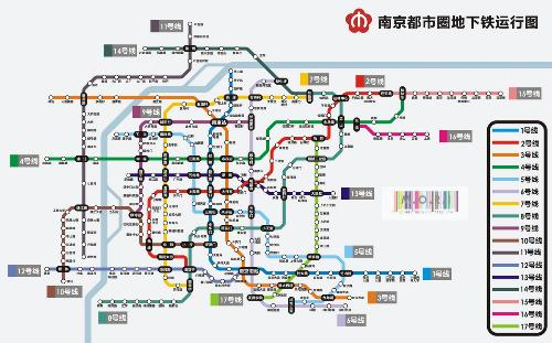 合肥南站地图 实景