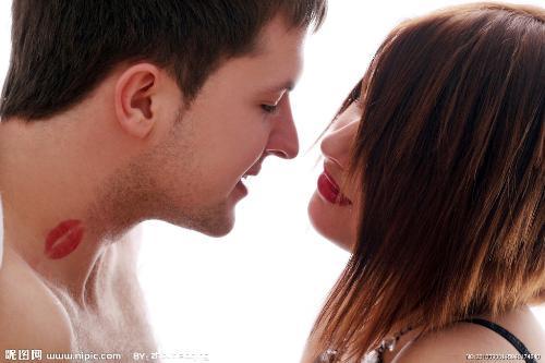 非主流个性情侣网名图片图片