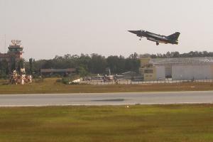 印度HF-24战斗机 - 搜狗百科