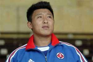 张恩华   张恩华(1973年4月28日-)   大连   人,中国足球运...