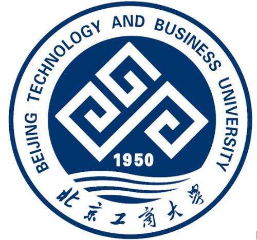 北京工商大学图片