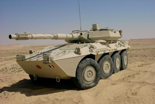 坦克车图片大全大图_坦克图片大全_世界坦克图片大全,坦克简笔画图片大全图片