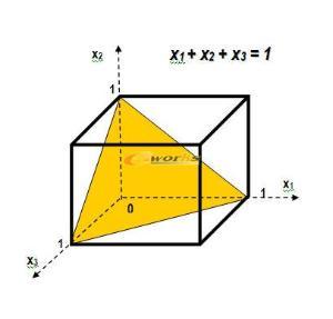正十七边形高斯画法步骤图
