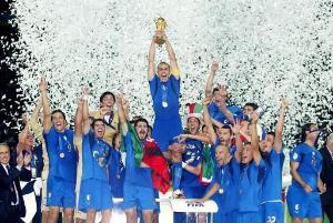 足球队_2014巴西世界杯豪门巡礼_法国国家足球队
