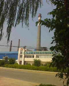 红河农场_来宾红河农场