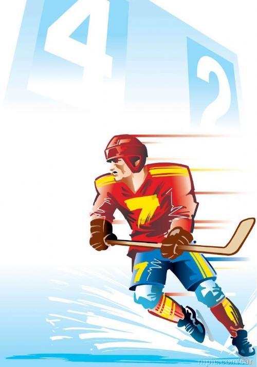 冰球  第八章冰球俱乐部注册  第二十三条冰球俱乐部建立...