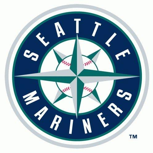 logo logo 标志 设计 矢量 矢量图 素材 图标 496_496