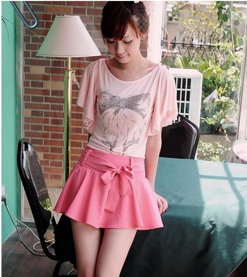 齐b短裙齐b短裙小短裙穿齐b小短裙的美女