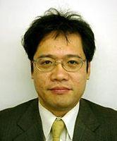 山城宏 - 搜狗百科