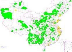 2020年会昌县人口_会昌县乡镇人口分布图