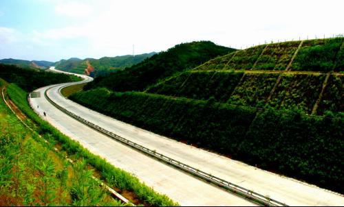 梅河��n��fz��.h�{�_梅河高速公路