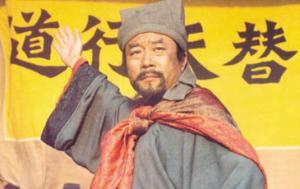 三国志水浒传_中国皇帝顺序_历史朝代