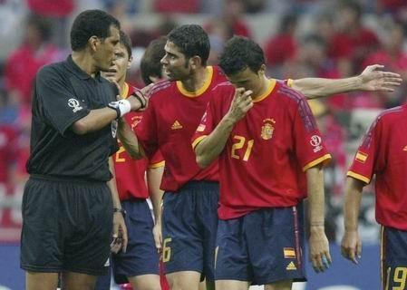 2002韩日世界杯排名_2002世界杯黑哨_2002韩日世界杯黑哨_淘宝助理