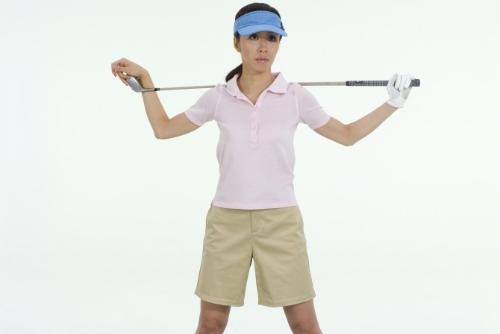 高尔夫规则 - 搜搜百科