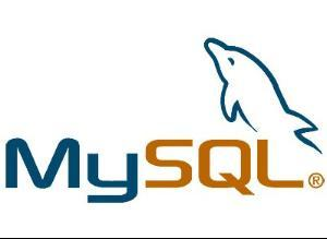 数据库实践_MYSQL