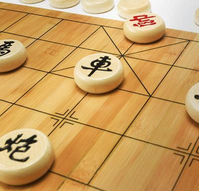 大象棋图片