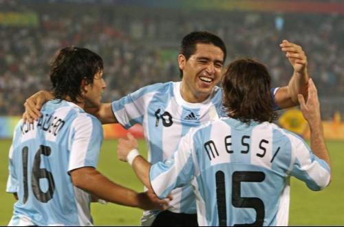 2011年阿根廷美洲杯乌拉圭