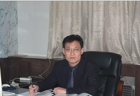 性感英语老师刘灿