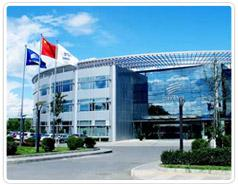 北京中科大洋科技发展股份有限公司