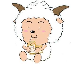 灰太狼和喜羊羊